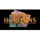 Modern Horizons - Full Art Series Set (54x)