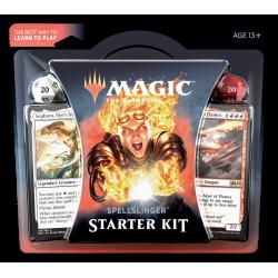 Core Set 2020 - Spellslinger Starter Kit