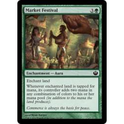 Festa del Mercato