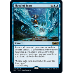 Flood of Tears