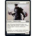 Moorland-Inquisitor - Foil