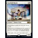Starfield Mystic - Foil