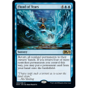 Flood of Tears - Foil