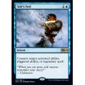 Tale's End - Foil