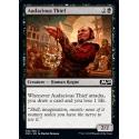 Audacious Thief - Foil