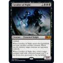 Cavalier of Night - Foil