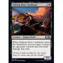 Fathom Fleet Cutthroat - Foil