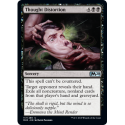 Thought Distortion - Foil
