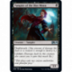 Vampire of the Dire Moon - Foil