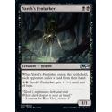 Yarok's Fenlurker - Foil