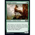 Centaur Courser - Foil
