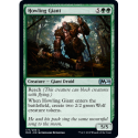 Howling Giant - Foil