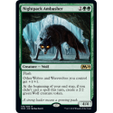 Nightpack Ambusher - Foil