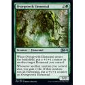 Overgrowth Elemental - Foil