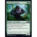 Silverback Shaman - Foil