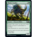 Thicket Crasher - Foil