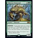 Wakeroot Elemental - Foil