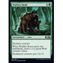 Wolfkin Bond - Foil