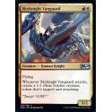 Skyknight Vanguard - Foil