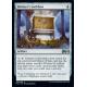 Diviner's Lockbox - Foil