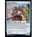 Pattern Matcher - Foil