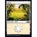Plains (Version 2) - Foil