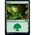 Forest (Version 3) - Foil