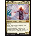 Rienne, Angel of Rebirth (Buy a Box Promos) - Foil
