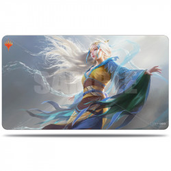 Ultra Pro - Core Set 2020 Playmat - Mu Yanling, Sky Dancer