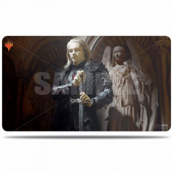 Ultra Pro - Core Set 2020 Playmat - Sorin, Imperious Bloodlord