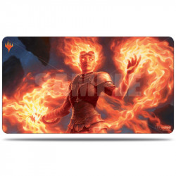 Ultra Pro - Core Set 2020 Playmat - Chandra, Awakened Inferno