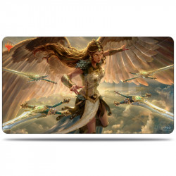 Ultra Pro - Core Set 2020 Playmat - Sephara, Sky's Blade