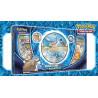 Pokemon - Collection Premium - Tortank-GX