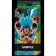 Dragon Ball Super - Series 6 Destroyer Kings - Expansion Set