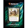 Commander 2019 - Deck Genèse primitive (Naya)