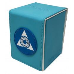 Ultra Pro - Guilds of Ravnica - Alcove Flip Box