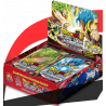 Dragon Ball Super - Booster Box Series 6 - Destroyer Kings