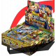 Dragon Ball Super - Booster Box Series 7 - Assault of the Saiyans