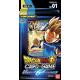 Dragon Ball Super - Expert Deck 1 - Universe 6 Assailants