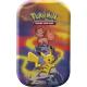 Pokemon - Kanto Power Mini Tin - Set