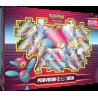 Pokemon - Coffret Porygon-Z-GX