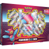 Pokemon - Porygon-Z-GX Box