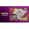 Pokemon - Collezione Luna Pallida-GX