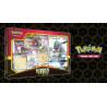 Pokemon - Destinées Occultes - Collection Pouvoirs Premium