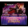Le trône d'Eldraine - Boîte de Boosters