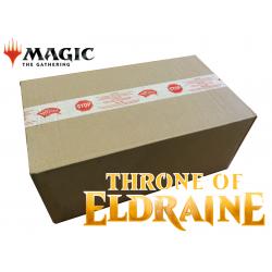 Thron von Eldraine - Booster Case (6x Display)