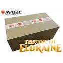 Throne of Eldraine - Booster Case (6x Box)