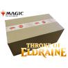 Le trône d'Eldraine - Carton de Booster (6x Boîte)