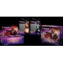 Throne of Eldraine - Complete Pack