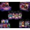 Le trône d'Eldraine - Pack Complet XXL